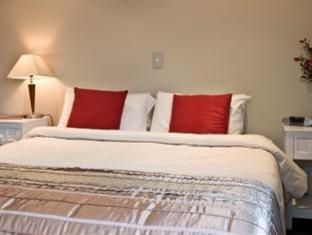Photo from hotel Tasmaria Hotel Apartments Paphos