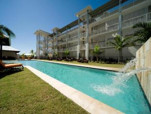 Mantra Boathouse Apartments Whitsunday Islands - Piscina