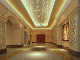 Vienna Hotel Chunfeng Branch - More photos