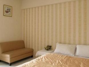 chomdao hotel