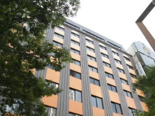 hotel Hotel Econo Nagoya Sakae
