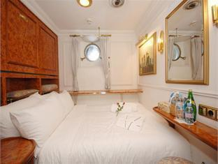 Serenity Lili Marleen Floating Hotel - Room type photo