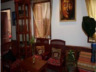 Villa Shayada - More photos