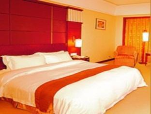 Shenzhen Kaijia Hotel - Room type photo