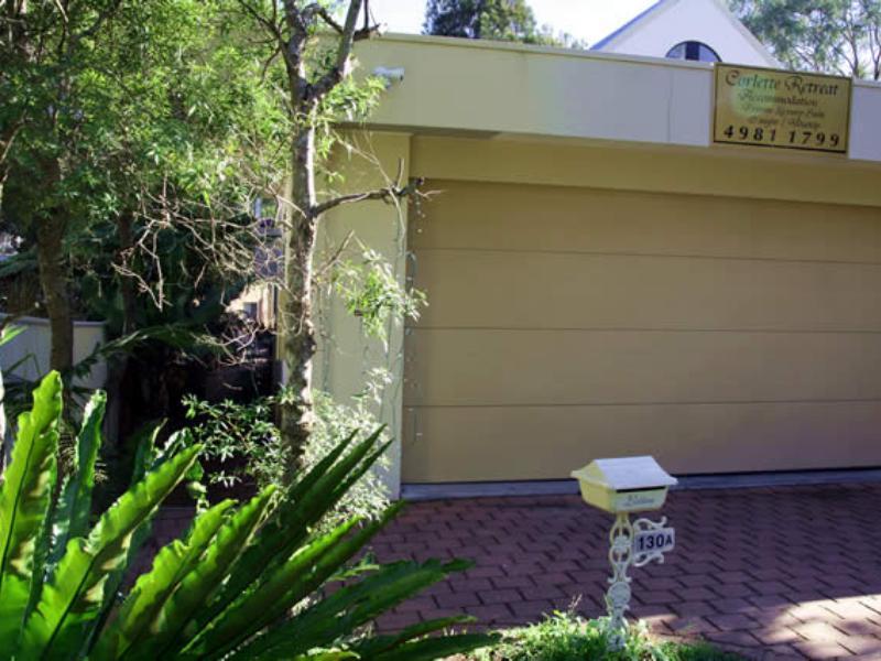 Corlette Beach House - Hotell och Boende i Australien , Port Stephens