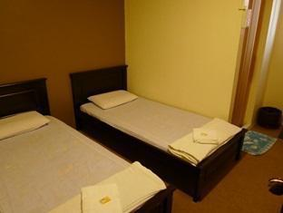 Cozy Home Inn - Room type photo