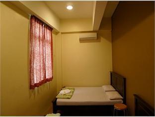 Cozy Home Inn - More photos