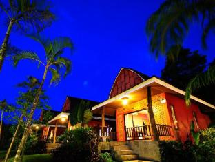 Krabi Fineday Resort Krabi - Hotel Exterior