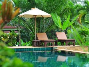 Krabi Fineday Resort Krabi - Swimming pool