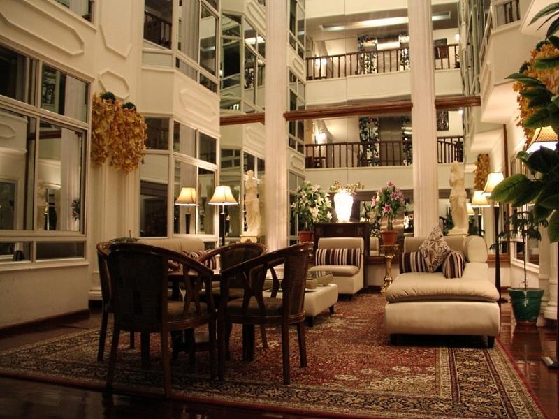 R J Resort Darjeeling - Hotell och Boende i Indien i Darjeeling
