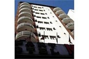 Maison Apart Hotel - Hotels and Accommodation in Argentina, South America