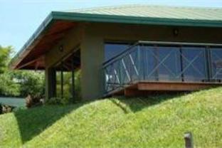 Iguazu Jungle Lodge - Hotels and Accommodation in Argentina, South America