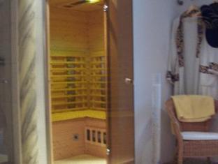 Ferienwohnungen Unterluimes Apartment Telfes im Stubai - Spa