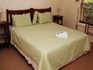 Bluebush Estate - Room type photo