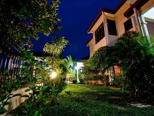 Borneo Home B&B