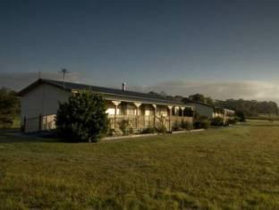 Cottages on Lovedale - Room type photo