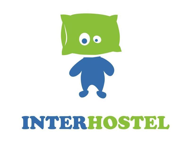 Hotell Interhostel