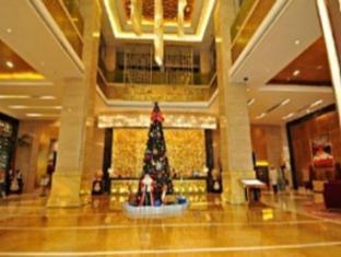 Golden Paradise Hotel