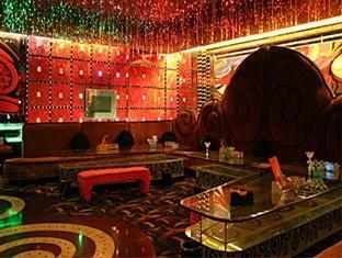 Golden Paradise Hotel - More photos