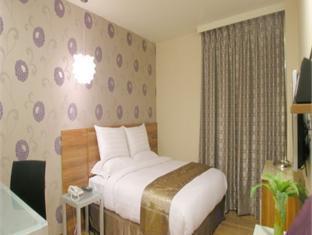 T Hotel - Room type photo