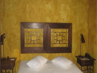 Lago Hotel Tibau do Sul - Guest Room