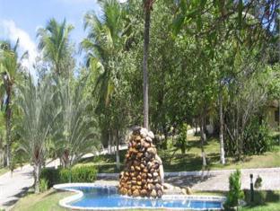 Lago Hotel Tibau do Sul - View
