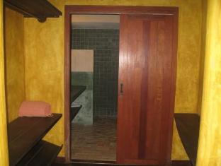 Lago Hotel Tibau do Sul - Interior