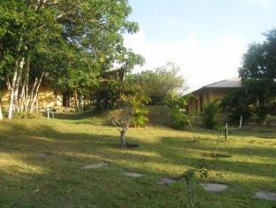 Lago Hotel Tibau do Sul - Garden