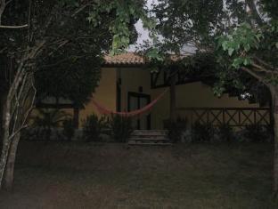 Lago Hotel Tibau do Sul - Exterior