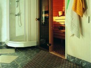 Elektra Guest House نارفا - المظهر الداخلي للفندق