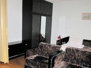 Elektra Guest House نارفا - جناح