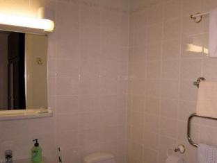 Elektra Guest House نارفا - حمام