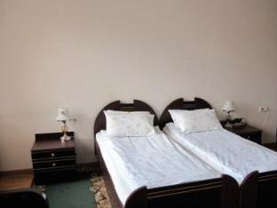 Elektra Guest House نارفا - غرفة الضيوف