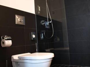 Grimm's Hotel Berlín - Baño