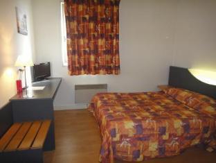 L'Hotel Romilly-sur-Seine - Guest Room