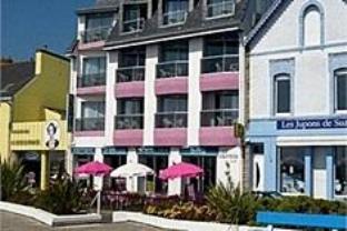 Logis Hotel Le Neptune