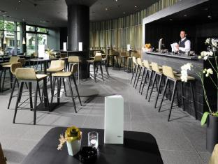 Sana Berlin Hotel Berlin - Food, drink and entertainment