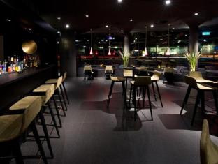 Sana Berlin Hotel Berlín - Pub