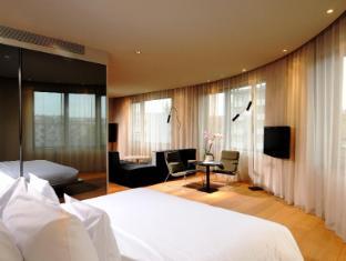 Sana Berlin Hotel Berlín - Habitació