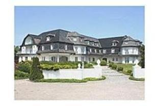 Stelinger Hof Hotel Munkel