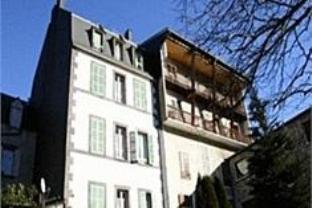 Villa Sans Souci Hotel