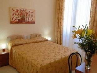 Bild des Hotels Capricci Romani B&B