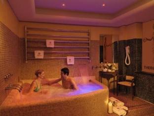 Hotel delle terme santa agnese bagno di romagna affari imbattibili su - Terme bagno romagna ...