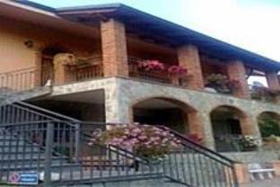 Residence Abba Samidagi