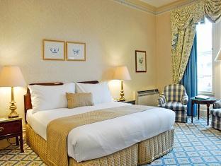 Windsor Hotel - Room type photo