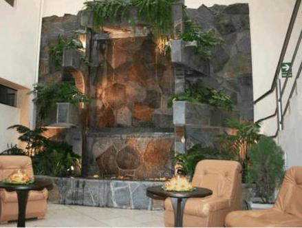 Casa Fanning Hotel - Hotels and Accommodation in Peru, South America