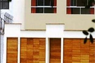 Hostal Killari - Hotell och Boende i Peru i Sydamerika