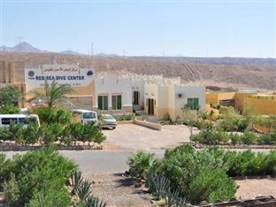 Red Sea Dive Center Accommodation - Hotels and Accommodation in Jordan, Middle East