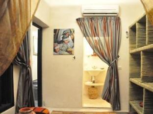 Maison Bahia Marakeš - soba za goste