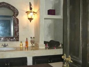 Riad La Rose d'Orient Marrakesh - Schoonheidssalon